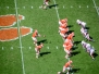 Clemson Football - Ready for Another Year